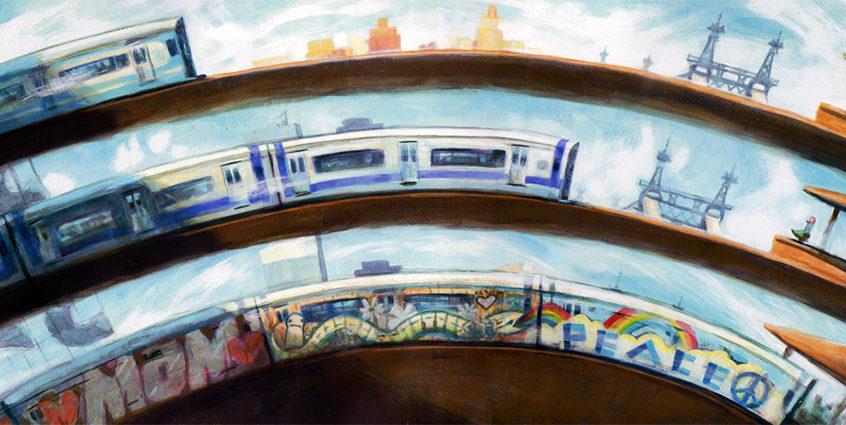 Subway_Story_BPL2016